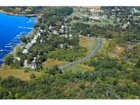 Home for sale: 0 Lot 4 Waterview Ln., Warren, RI 02885