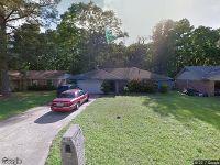 Home for sale: Candlestick, Shreveport, LA 71118