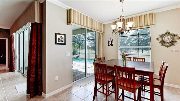 6708 45th Terrace E., Bradenton, FL 34203 Photo 15