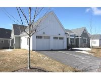 Home for sale: 20 Inverness Ln., Plymouth, MA 02360