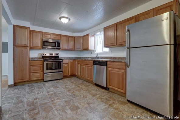 3200 W. 88th Avenue, Anchorage, AK 99502 Photo 41