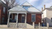 Home for sale: 807 N. Virginia St., El Paso, TX 79902