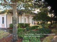 Home for sale: 5229 Business Park Blvd. A, Bradenton, FL 34203