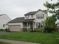 Home for sale: 1517 Balboa Dr., Minooka, IL 60447