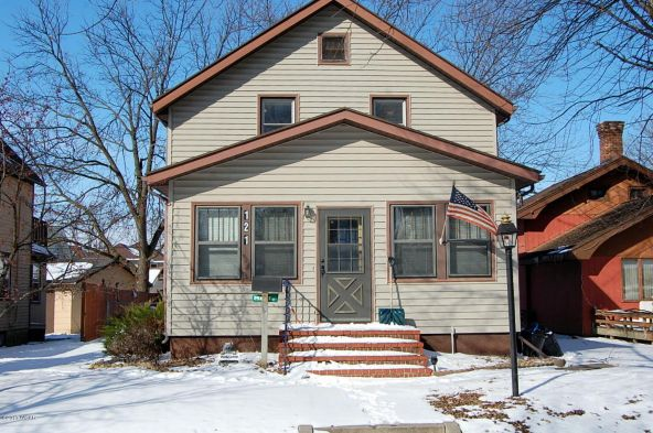 121 N. 6th St., Montevideo, MN 56265 Photo 41