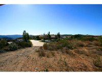 Home for sale: 1496 Montana Serena Ct., El Cajon, CA 92021