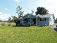 Home for sale: 153 Posey Ln., Oneida, TN 37841