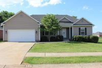 Home for sale: 966 Aristides Dr., Bowling Green, KY 42104
