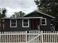 Home for sale: 2408 4th Avenue S., Saint Petersburg, FL 33712