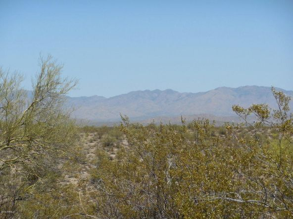 4300 Black Mountain Rd., Wickenburg, AZ 85390 Photo 5