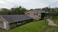 Home for sale: 1425 Fitzpatrick Hill Rd., Montour Falls, NY 14865