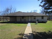 Home for sale: 3647 S.E. State Hwy. 63, Talihina, OK 74571
