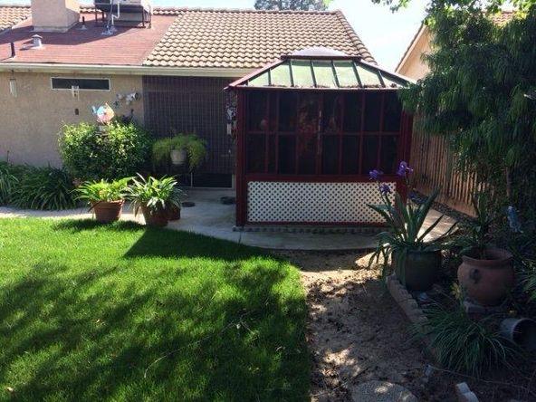 6331 N. Cleo Avenue, Fresno, CA 93722 Photo 2