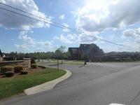 Home for sale: Bentbrook Dr., Florence, AL 35630