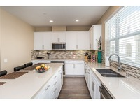 Home for sale: 9200 Sunshine Pl., Downey, CA 90240