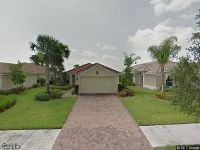 Home for sale: Declaration, Immokalee, FL 34142