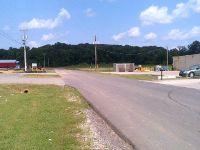 Home for sale: Lot 4 Herbert Volner Ln., Parsons, TN 38363