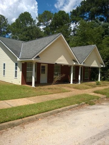 2175 Denton Rd., Dothan, AL 36303 Photo 12