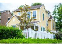 Home for sale: 8 Cedar Haven Farm, Ladera Ranch, CA 92694
