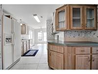 Home for sale: 5394 Heritage Blvd., Wildwood, FL 34785