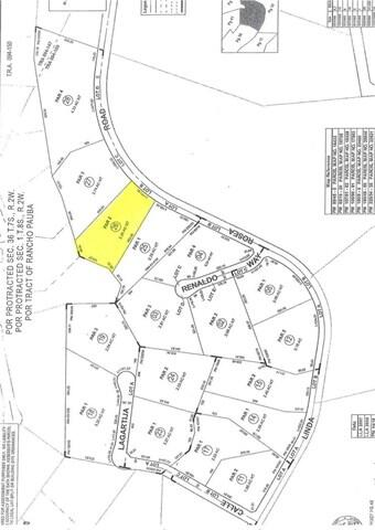 2 Linda Rosea Lot 2, Temecula, CA 92592 Photo 1
