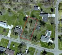 Home for sale: 72 Charles E. Pl., Battle Creek, MI 49015