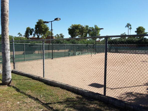 7401 N. Scottsdale Rd., Scottsdale, AZ 85253 Photo 24