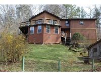 Home for sale: 295 Richmond Rd., Bakersville, NC 28705