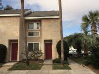 Home for sale: 1000 Mallery St. Ext, Saint Simons, GA 31522