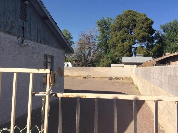 546 E. Broadway Rd., Mesa, AZ 85204 Photo 76