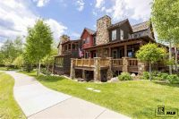 Home for sale: 2053 Indian Summer Dr., Steamboat Springs, CO 80487