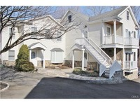 Home for sale: 274 Valley Rd., Greenwich, CT 06807