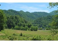Home for sale: Tbd Granger Mountain Rd., Hot Springs, NC 28743