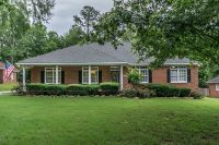Home for sale: 351 Lee Rd. 0644, Smiths Station, AL 36877