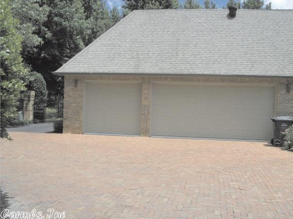 2916 Patrica Cove, Jonesboro, AR 72404 Photo 29