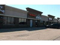Home for sale: 238 N. Koeller St., Oshkosh, WI 54902