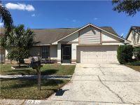 Home for sale: 1915 Blue Sage Ct., Brandon, FL 33511