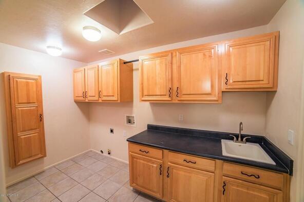 3098 N. Fennimore, Tucson, AZ 85749 Photo 28
