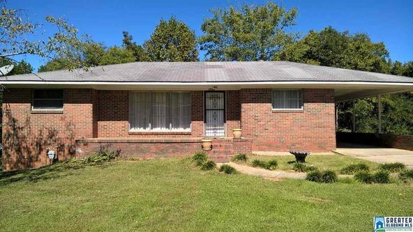 1032 Delaney Dr., Birmingham, AL 35214 Photo 1