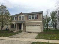 Home for sale: 3258 Marbill Farm Rd., Montgomery, IL 60538