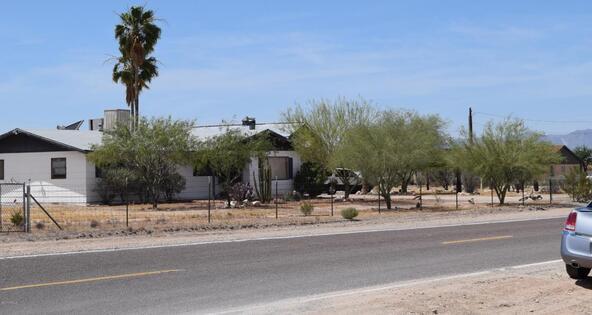 12800 S. 188th Avenue, Buckeye, AZ 85326 Photo 4