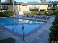 Home for sale: 1440 W. Lambert Rd., La Habra, CA 90631