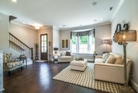 Home for sale: 1585 Brockton Ln. #560, Nashville, TN 37221