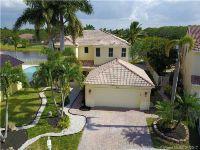 Home for sale: 564 Cascade Falls Dr., Weston, FL 33327