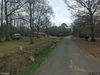 Home for sale: Colyell, Walker, LA 70785
