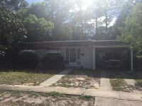 Home for sale: 876 Palermo Rd., Saint Augustine, FL 32086