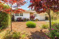 Home for sale: 314 Spring St., Santa Cruz, CA 95060