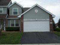 Home for sale: 719 Pelican Ln., Peotone, IL 60468