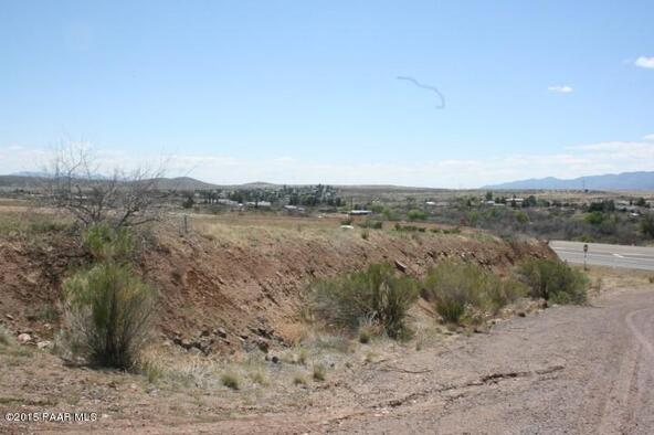 13005 S. Lazy T Cir., Mayer, AZ 86333 Photo 10