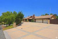 Home for sale: 1080 Serenidad Pl., Oak View, CA 93022